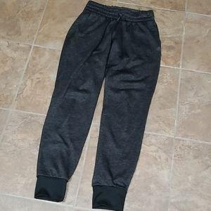 Mens jogging pants size s ADIDAS